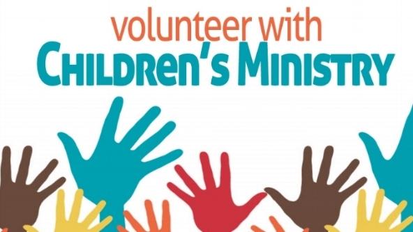 chapel-clipart-childrens-ministry-13.jpg