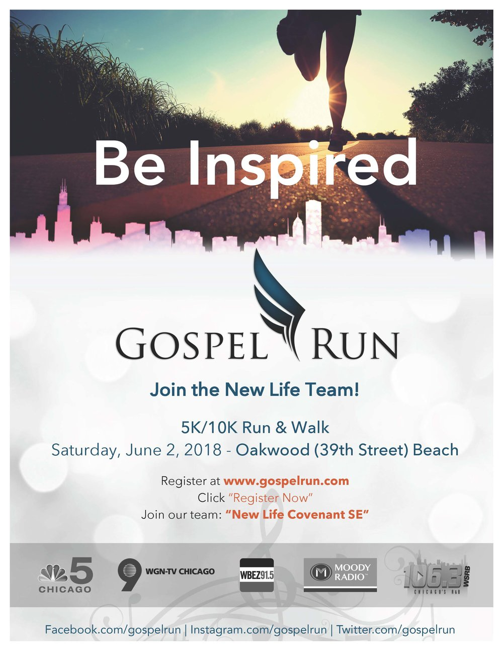 2018 RACE FLYER - New Life Covenant SE.jpg