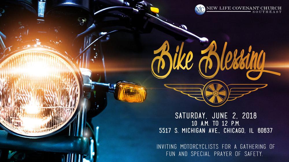 Biker Blessing.jpg