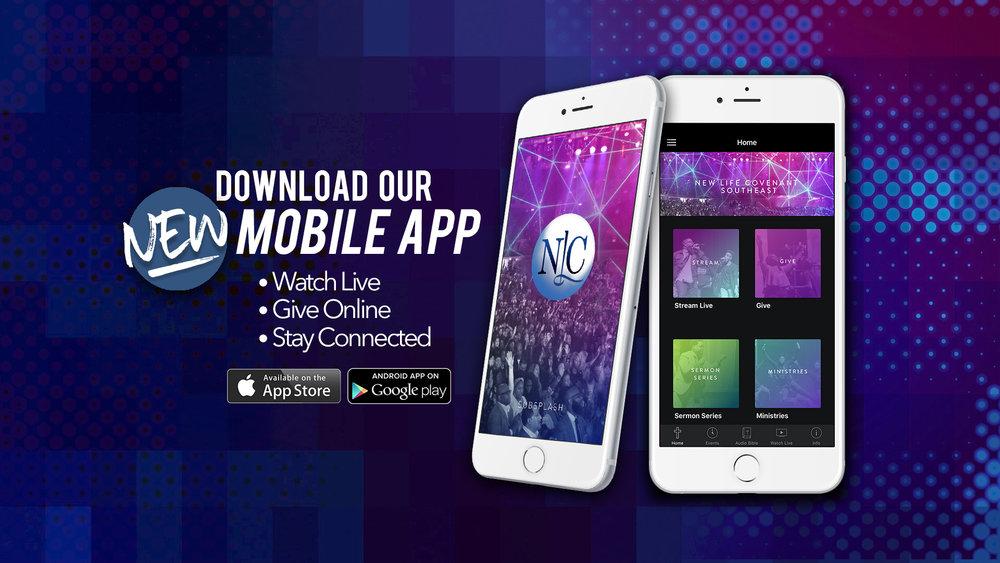 App Announcement_screen.jpg