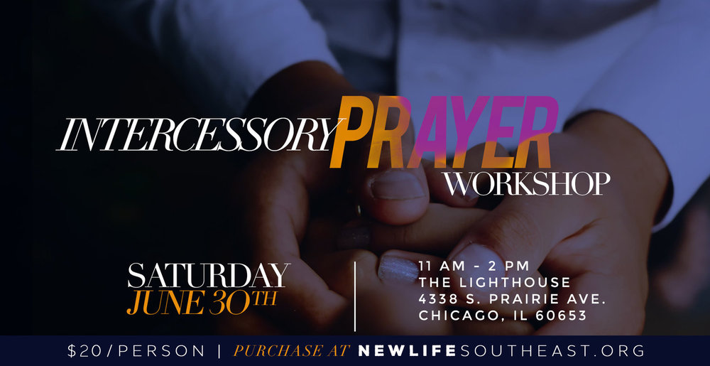 Intercessory+Prayer+Workshop_Web.jpg
