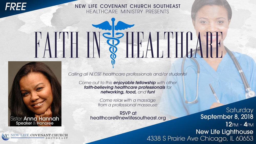 Faith in Health Screen.jpg