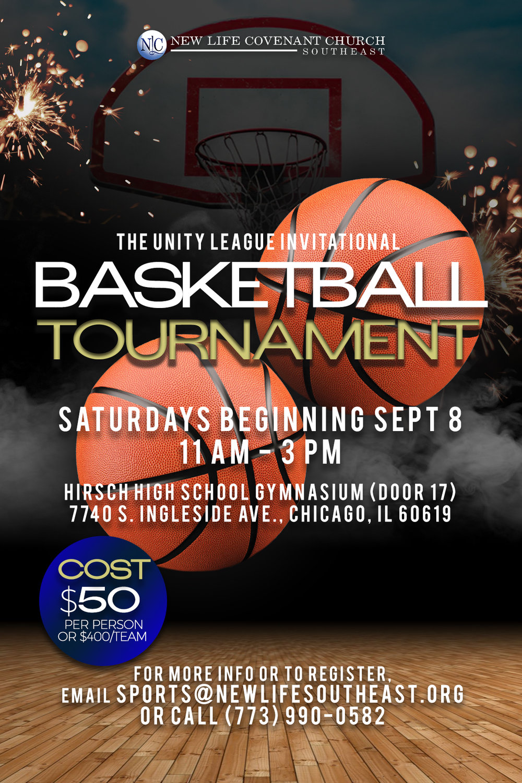 BasketballTournament (2).jpg