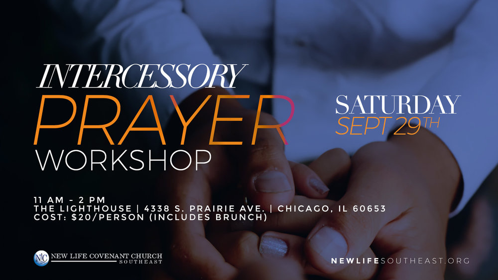Intecessory Prayer Workshop - Sept 2018 (Web).jpg