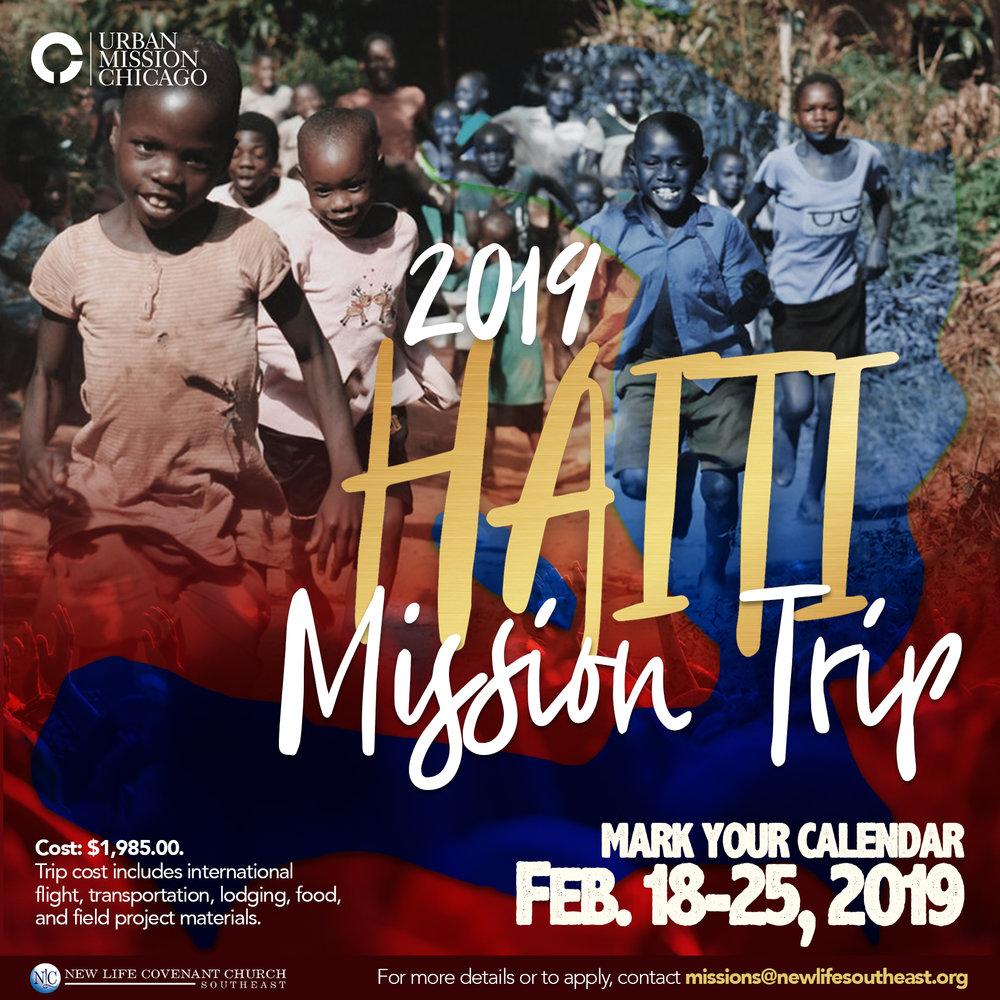 FinalHaiti 2019 Flyer_Social Media (2).jpg