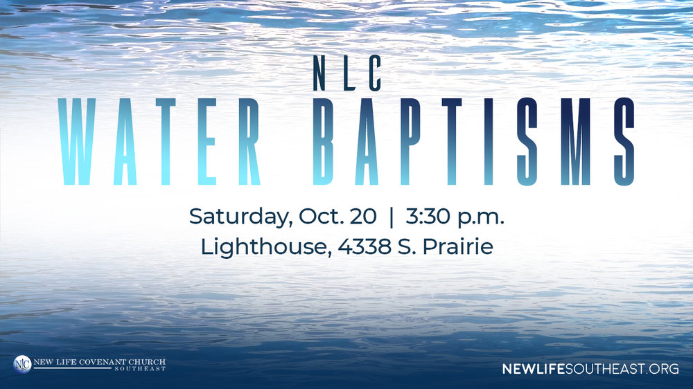 Baptism Web5.jpg