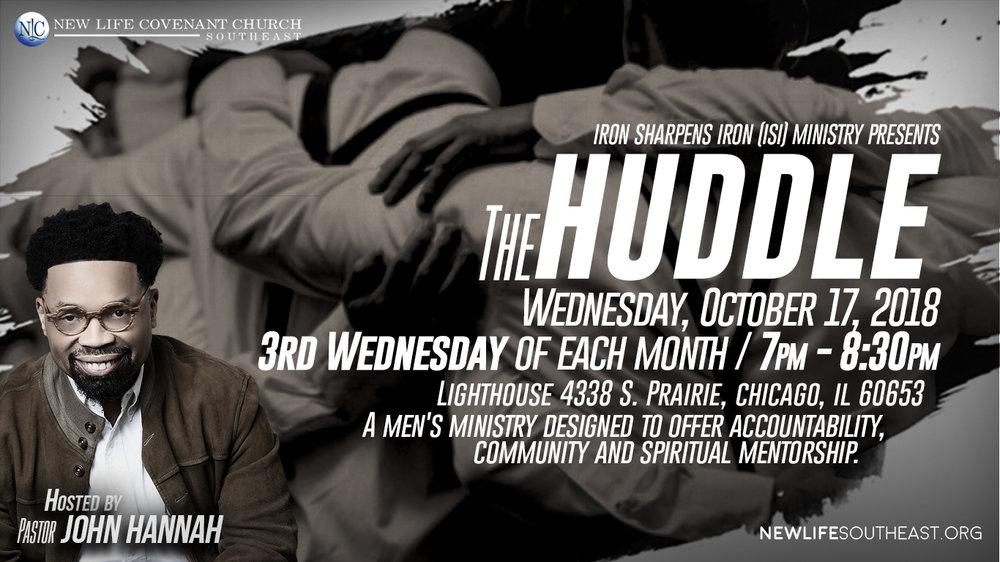 Huddle Web.jpg