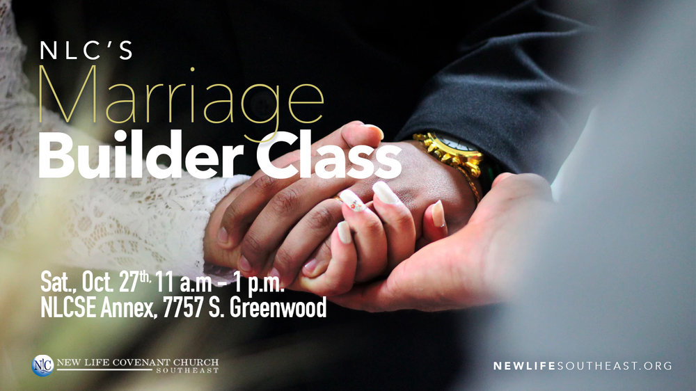 FinalMarriage Builders Workshop.jpg