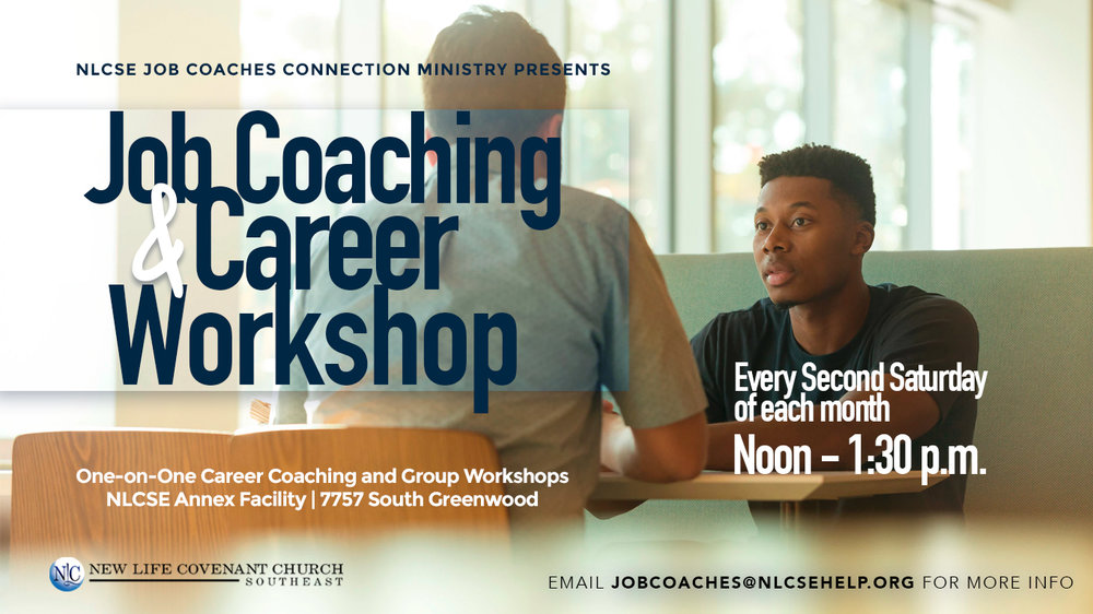 FinalJob Coach Workshop App50.jpg