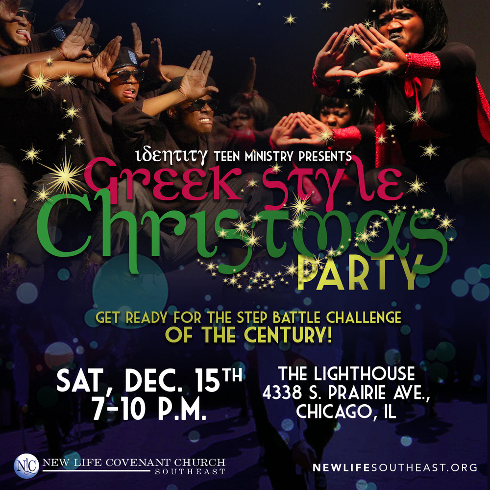 Identity_Christmas Party (Social).jpg