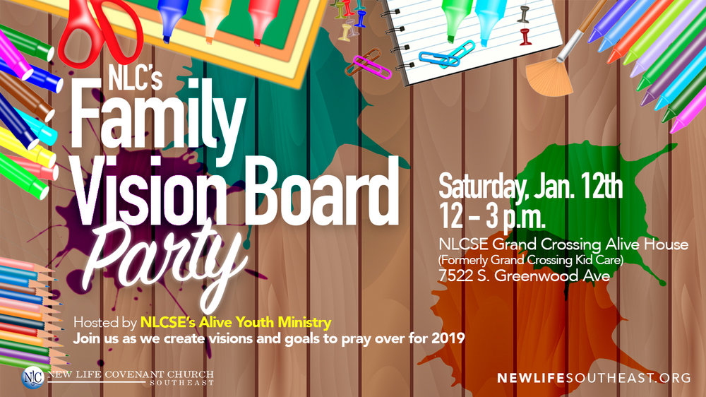 Alive Youth_Vision Board Party Flyer (App).jpg