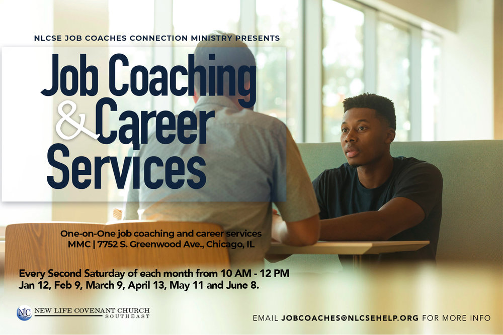 Job Coaches Postcard 2019.jpg