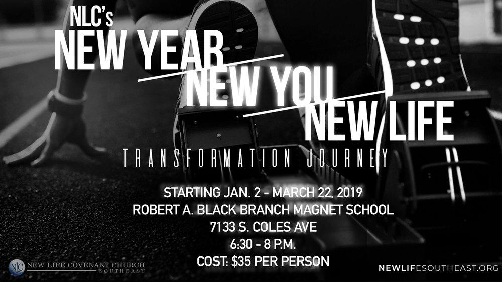 FitnessMinistry_2019 Transformation Journey (Web).jpg