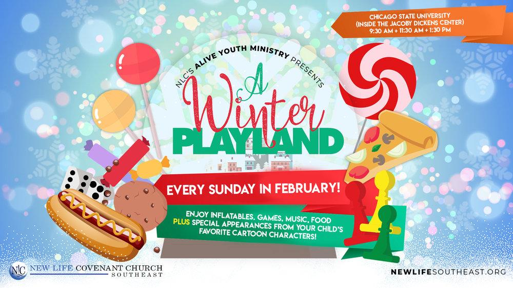 ALIVE - February 2019 Winter Playland (App)2.jpg