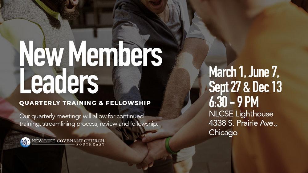 New Members Leaders Quarterly Training (App).jpg