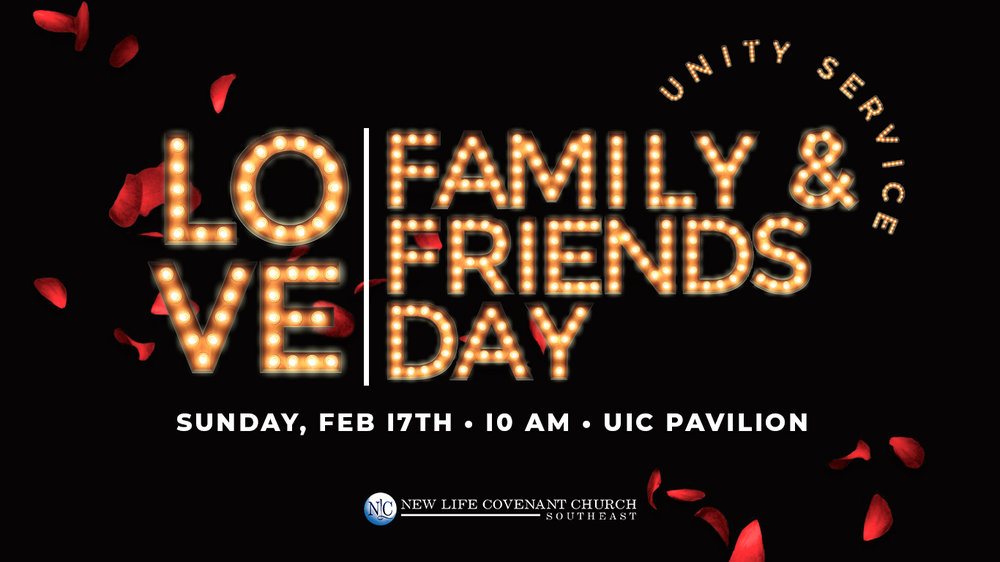 LOVE Family and Friends Day Event Post (FB) V2.jpg