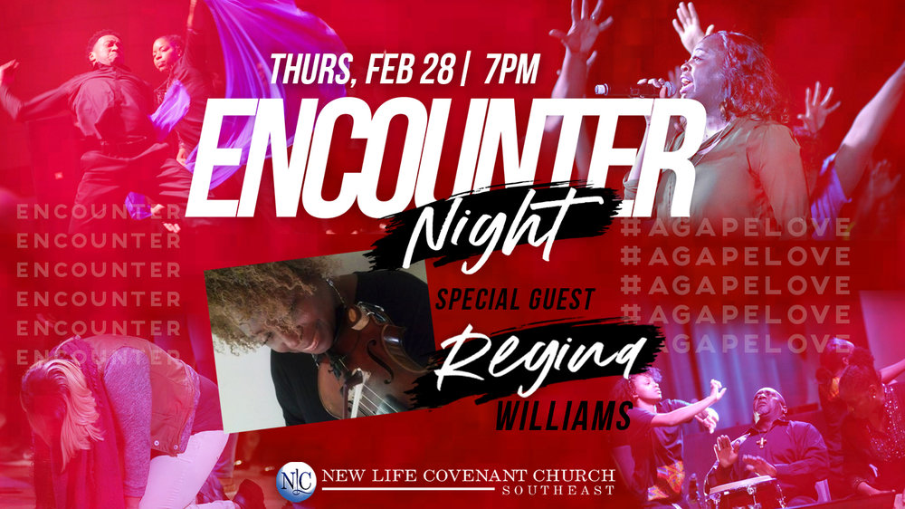 Encounter_February 2019 Event Graphic.jpg