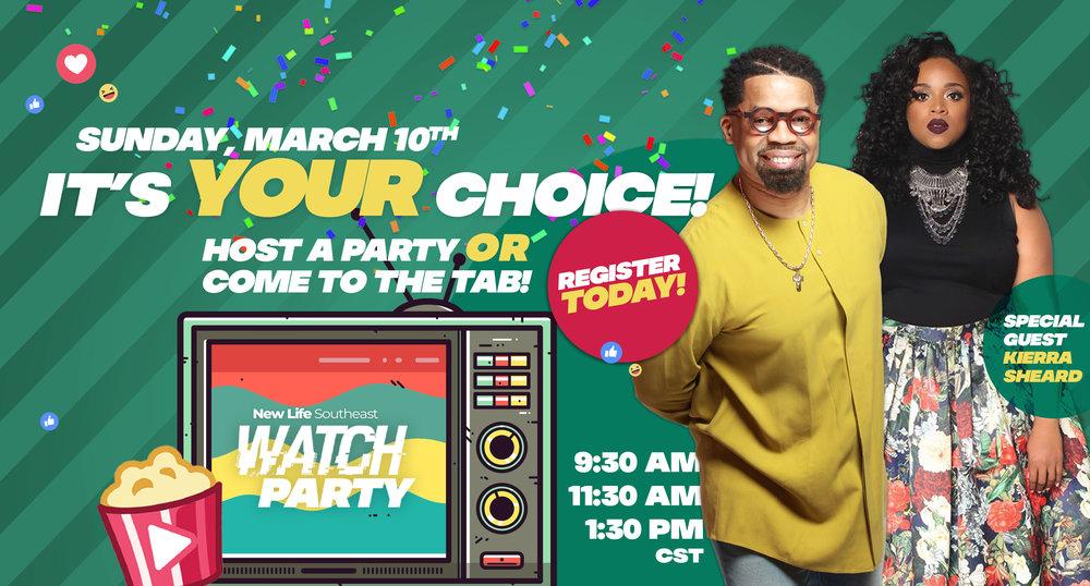 Watch Party_Website Graphic.jpg