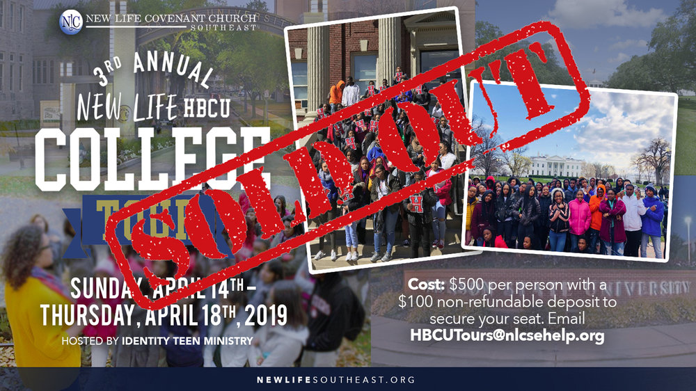 HBCU College Tour_App(Sold Out).jpg