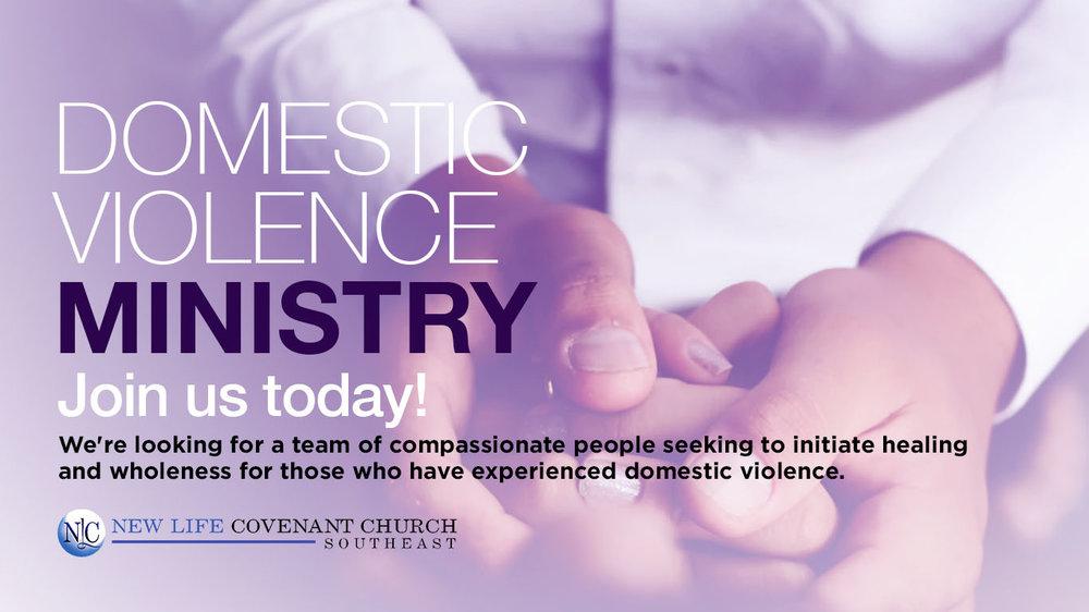 Domestic Violence Ministry.jpg
