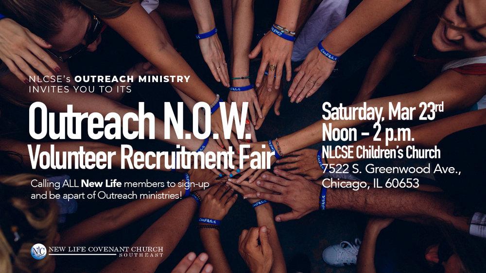 Outreach_Recruitment Fair Web Flyer.jpg