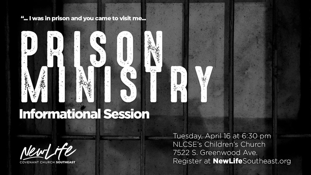 Prison Ministry_Informational Session.jpg