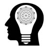 HHW mindfulness icon.jpg