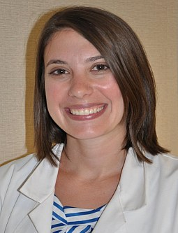 Joanna Lang, PA-C - Specialty: Acute Care Nephrology, CKD, Dialysis and Patient Education.Phone: 414-672-8282Fax: 414-672-8284See full profile here...