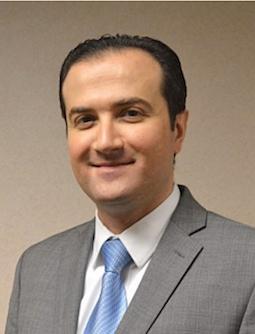 Fadi Hussein.png