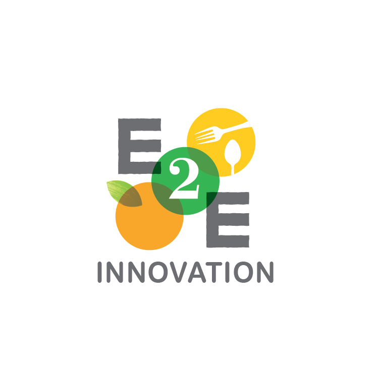 E2E Innovation
