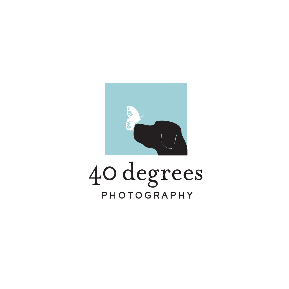 Logos1-21.png