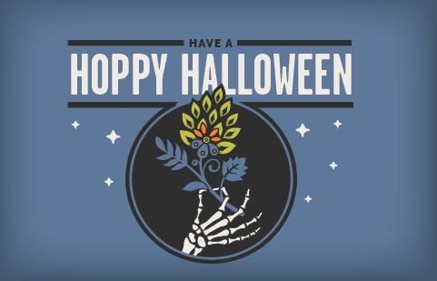 """Hoppy Halloween!"" ::hoppyhalloween_480px_FreeDownload.png"