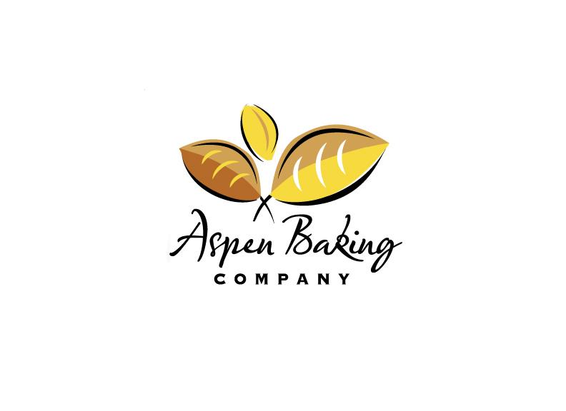 Aspen-Baking.jpg