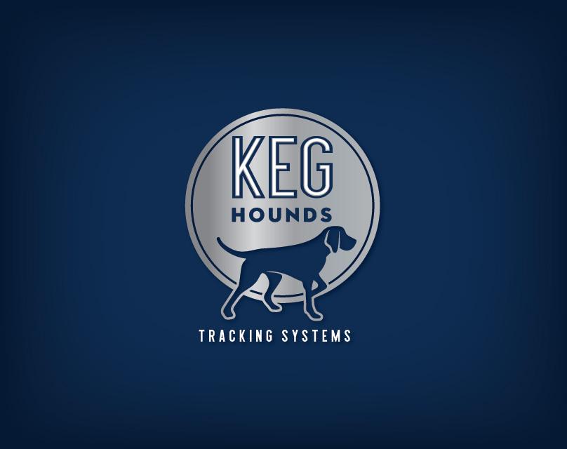 keghounds-01.jpg