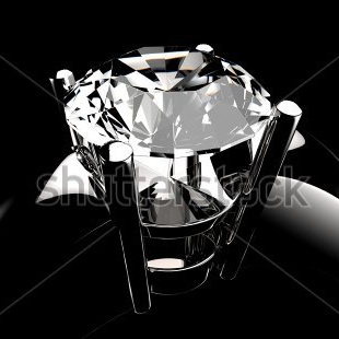 stock-photo-diamond-solitaire-ring-closeup-in-dark-environment-363358796.jpg