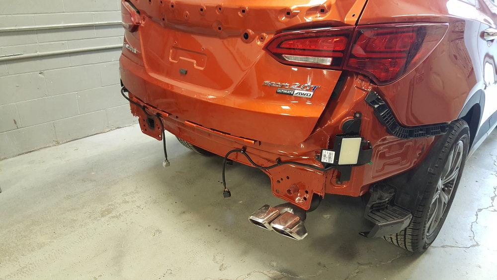Copy of 2017 Hyundai Santa Fe