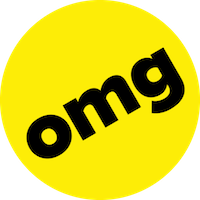 badge_US OMG.png