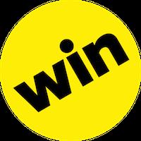 badge_US WIN.png
