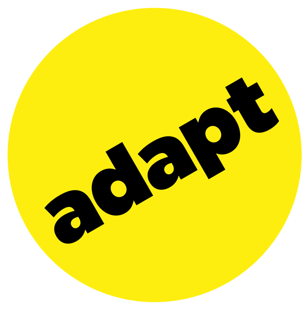 Buzzfeed advertise adapt your existing assets for the social web to improve view through and engagement reheart Gallery