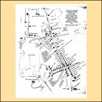 nwindham_map.jpg