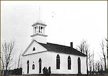 church_so_windham_church.jpg