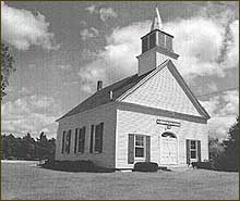 church_little_meetinghouse.jpg