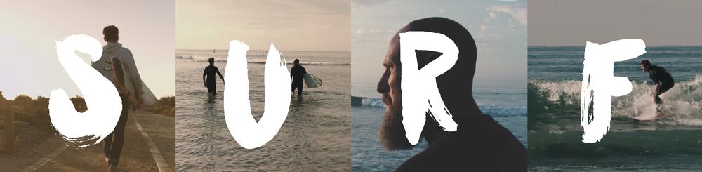 Surf_banner.png
