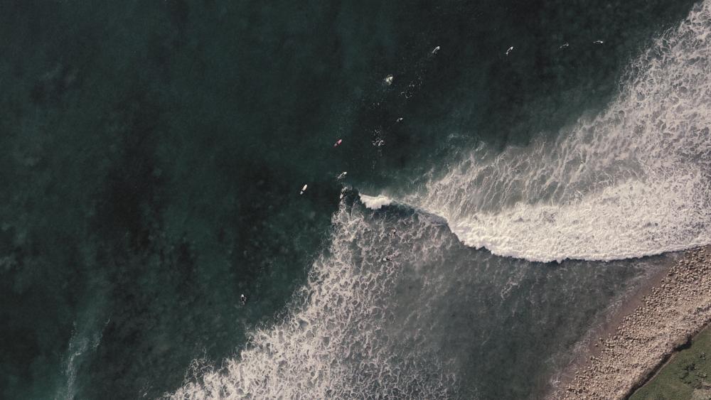 Surf_Frame.png