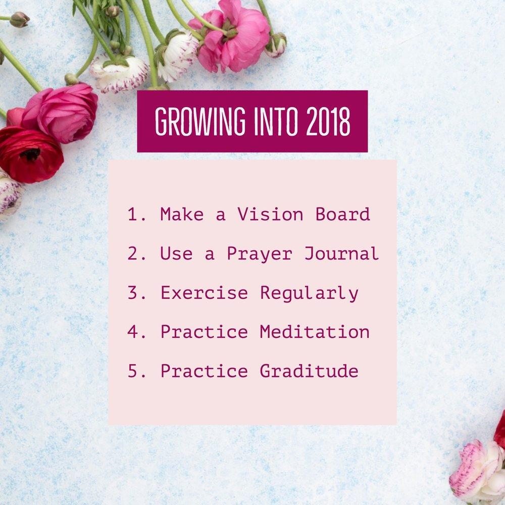 growing into 2018.jpg