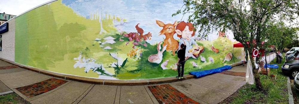 mural image pan.jpg