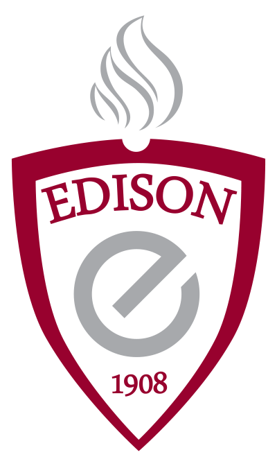 Edison Career and Technology High School
