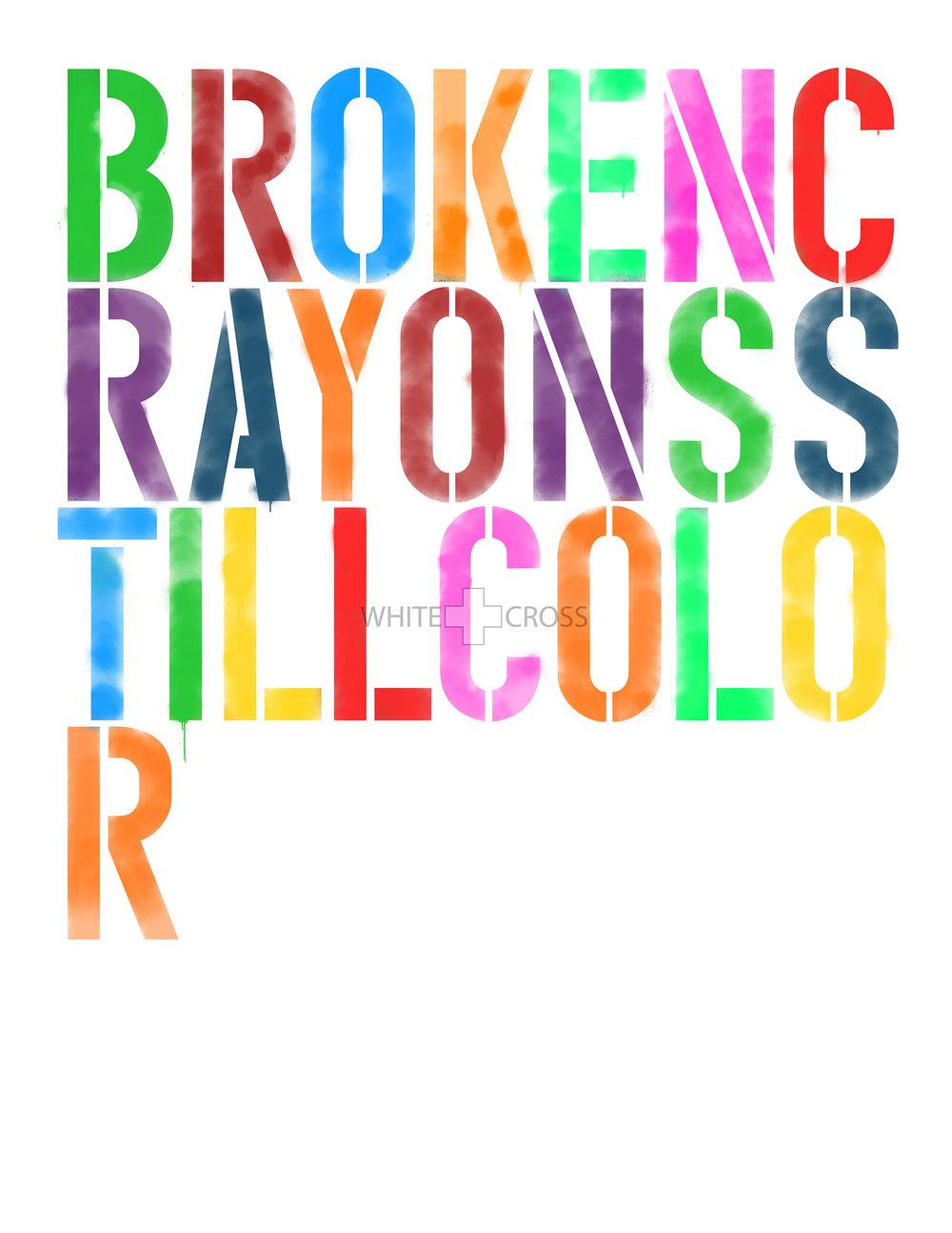 Crayons_WM_WMCW.jpg