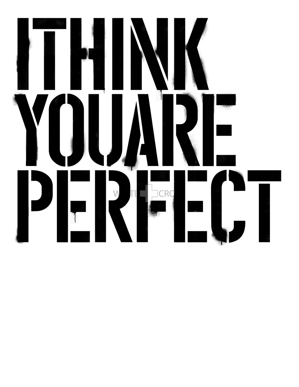 I Think You Are Perfect_WM_WMCW.jpg