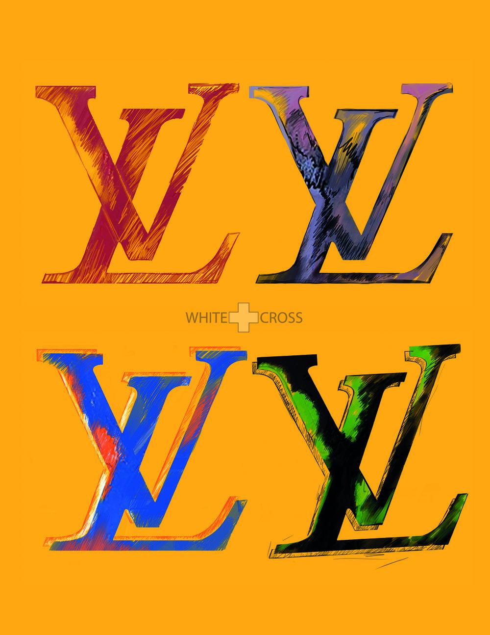 LV_WM_WMCW.jpg